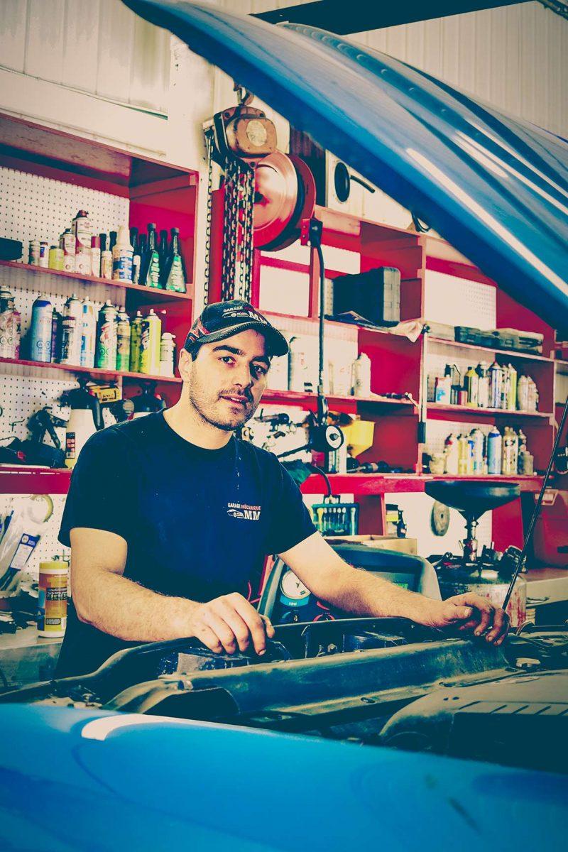 ambassadeur-garage-mecanique-mm-saint-ubalde