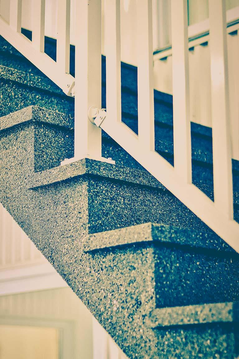 escalier-k-par-k-recouvrement-st-ubalde