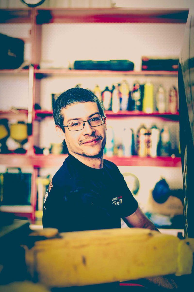 garage-mecanique-ambassadeur-mm-st-u