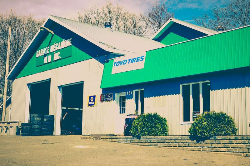 garage-mm-saint-ubalde