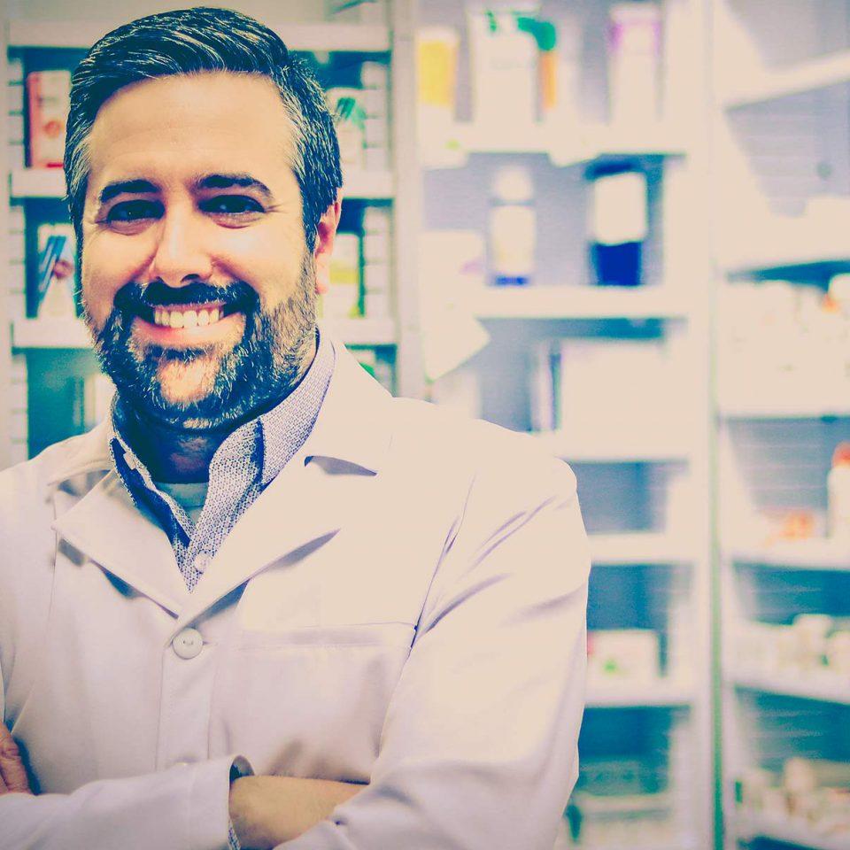 jean-philippe-bergeron-pharmacie-saint-ubalde-entreprendre