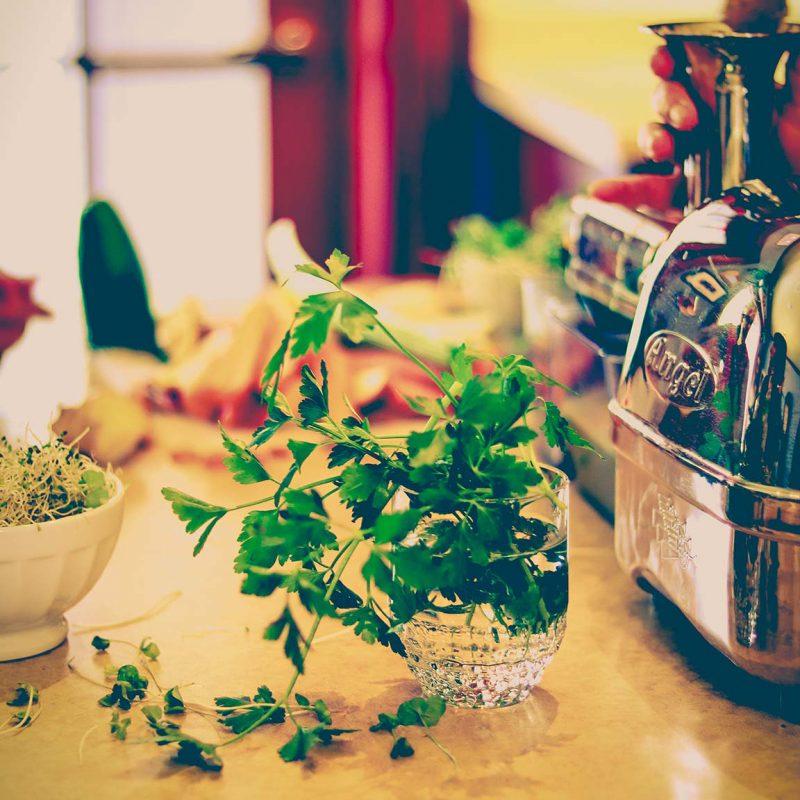 legume-frais-jardin-maison-denis