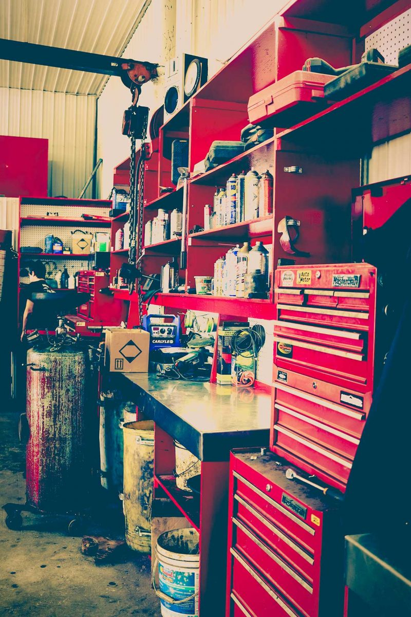 mecanique-mm-saint-ubalde-portneuf-garage