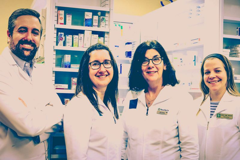 pharmacie-saint-ubalde